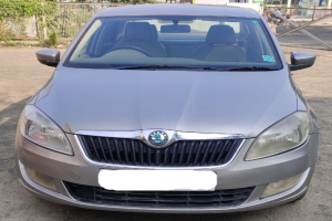 Skoda Rapid 1_5 TDI Ambition