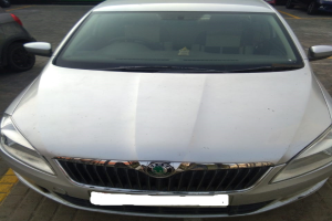 Skoda Rapid 1_6 TDI MT AMBITION